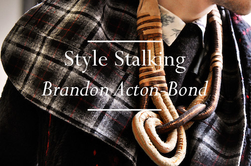 StyleStalking-Brandon-Feature Button