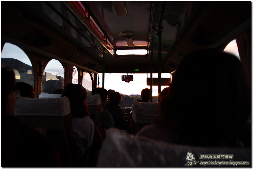2011_CingJing_029