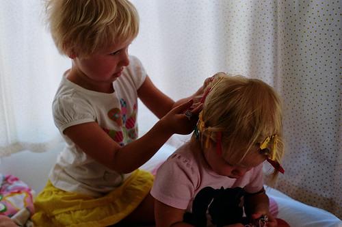 hairdo-59800006