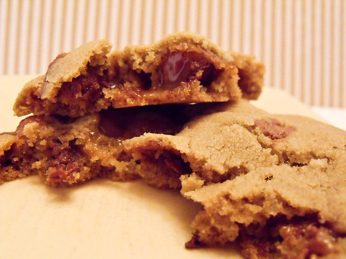 twixcookies_RT (3)