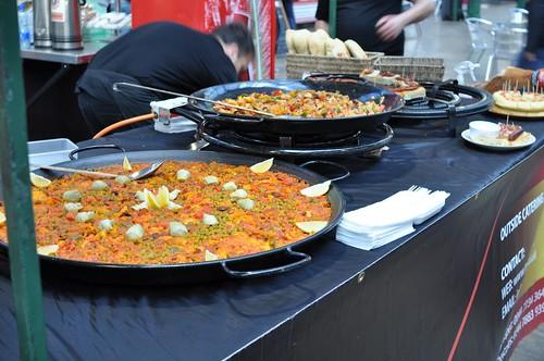 marketfood