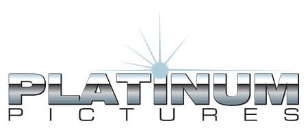Platinum logo-low