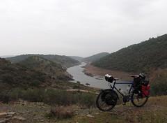 Extremadura 002