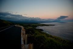 Welcome to the Big Island, Hawai'i (Nanynany) Tags: island hawaii james big nikon honeymoon nany d40x january2009 nanyjames