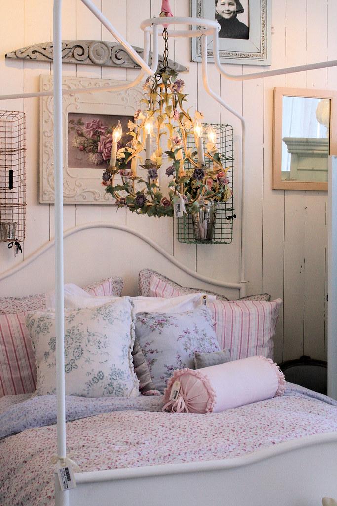 Home Decor Photo Shoot