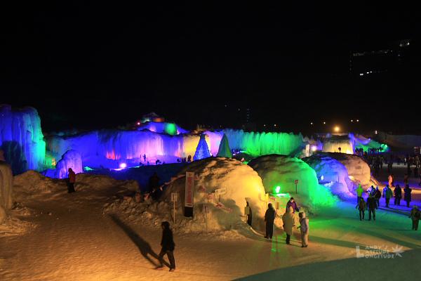 2009北海道-D4-7-層雲峽冰瀑慶典_21.jpg
