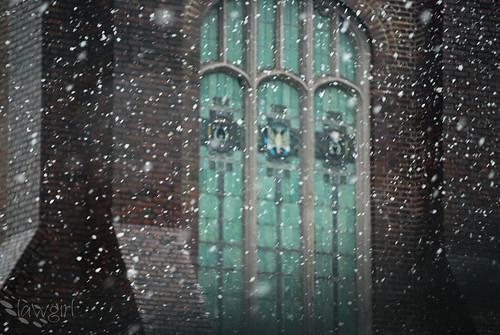 SS9_snowy_church[2009]