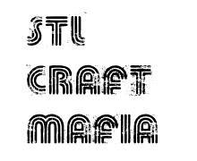 STL Craft Mafia