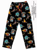 Chiliwear-Tattoo (LOUNGE PANTS) This is a