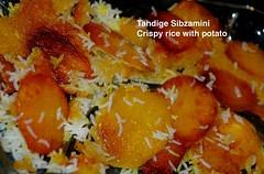 IRAN (aghaemad) Tags: food persian iran iranian  emad irani    jazaye sadeghinezhad
