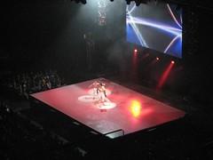 IMG_4708 (Medium) (batmanscamera) Tags: february 2009 soyouthinkyoucandance 2009february