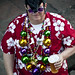 Mardi Gras (03) - 20Feb09, New Orleans (USA)