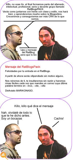 ratblogspack