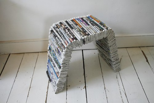 diy office projects. 123497541789stool2 diy office projects