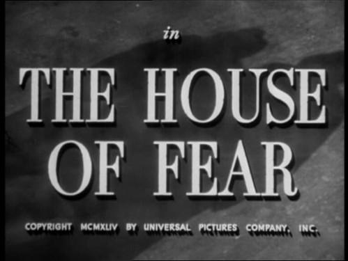 opt_fear_titel