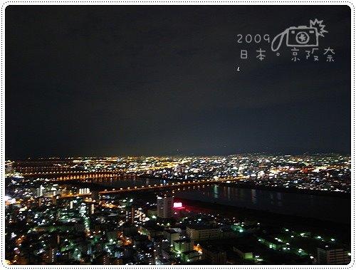 空中觀景台 (7)