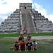 Mexico Study Abroad