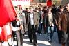 DSC_2990 (RufiOsmani) Tags: macedonia change albanian elections 2009 kombi osmani gostivar rufi shqip flamuri maqedoni gjuha rufiosmani zgjedhje ndryshime politike