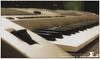 My Piano ({FaHaD} | Never rent your mind!) Tags: piano mohammed fahad محمد فهد بيانو أورج