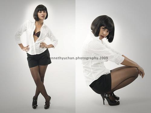 kenneth yu chan photography, kenneth chan photography, kenneth yu chan, kenneth chan, Joyce Andres