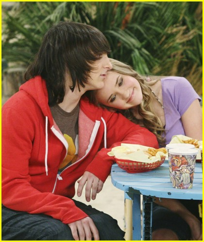 hannah-montana-dont-like-you-01