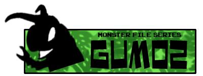 datafile-gumoz-banner