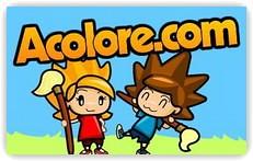 Disegna E Colora Online
