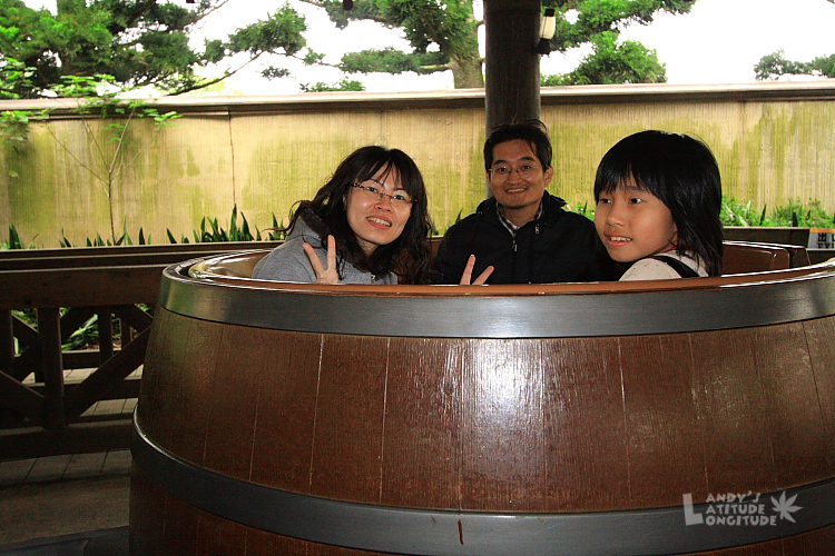 9803-六福村戶外教學_061.jpg
