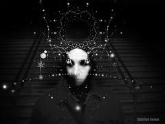 Dark Magician (Vadrian Seven) Tags: mars erebus gabriel dark italian magick mercury ghost gray dream hephaestus underworld titan incubus dimension myth ulysses luciano giovanni ivo orpheus giamatti magus uriel deimos lasombra donimo umbriel tremere