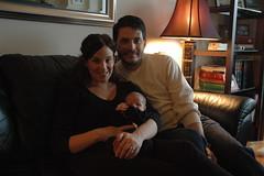DSC_8043 (shanestroud) Tags: newborn samuel day17