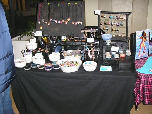 Market Collective Show