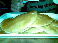 jon_pancakes_sideview