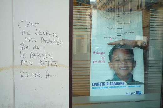 22_mars_2009_pauvres_et_riches_P1030130
