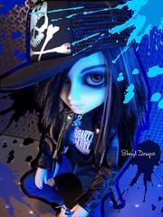 Tokio Hotel slike - Page 3 3414508258_04c5dffab1_m