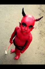 Little Devil (thefotobaba) Tags: red halloween childhood evildevil halloweencostume redkid devil devilhorns thedevil halloweencostumes devilsface mayavi devilsrock littledevil blueribbonwinner devilboy devilshorns devilmusic devilcostume angeldevil cutedevil devilsblood goddevil thedevils devildolls devilschild halloweenmasks plussizehalloweencostume adulthalloweencostumes teencostumes devilshands devilstail toydevil godanddevil haloweencostumes halloweencostumeskids toddlercostume halloweencustomes tattoodevil kidshalloweencostume luttappi epiceditsselection devilcostumes halloweencostumeideas plussizehalloweencostumes cheaphalloweencostumes halloweencostumesideas funnyhalloweencostumes devilsgift kutoosan realluttappi toddlerhalloweencostumes cartoondevil taildevil coupleshalloweencostumes bitchdevil demondevil guarddevil hunterdevil signdevil weardevils phonedevil satandevil devilpicture devilimage devilimages devilhalloweencostumes halloweenfancydresscostumes coolhalloweencostumes easyhalloweencostumes halloweencostumesale