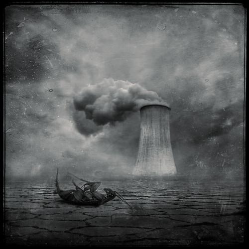 Dreamscape VII