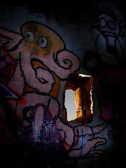 "The Temple @ Great Salt Lake, Utah (Scott Stringham ""Rustling Leaf Design"") Tags: art me water beer photography design utah photo leaf nice sand play desert graphic walk salt loveit greatsaltlake photograph buy gsl rld greatbasin keeper sps inlandsea rustling scottstringham designmy wwwrustlingleafdesigncom rldprivat rld1p itsbigenoughforall ourgreatsaltlake"