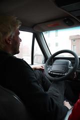 (cw3283) Tags: friends driving johnpaul steeringwheel