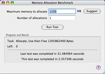 100 Free Useful Mac Applications (Part II) - Hongkiat