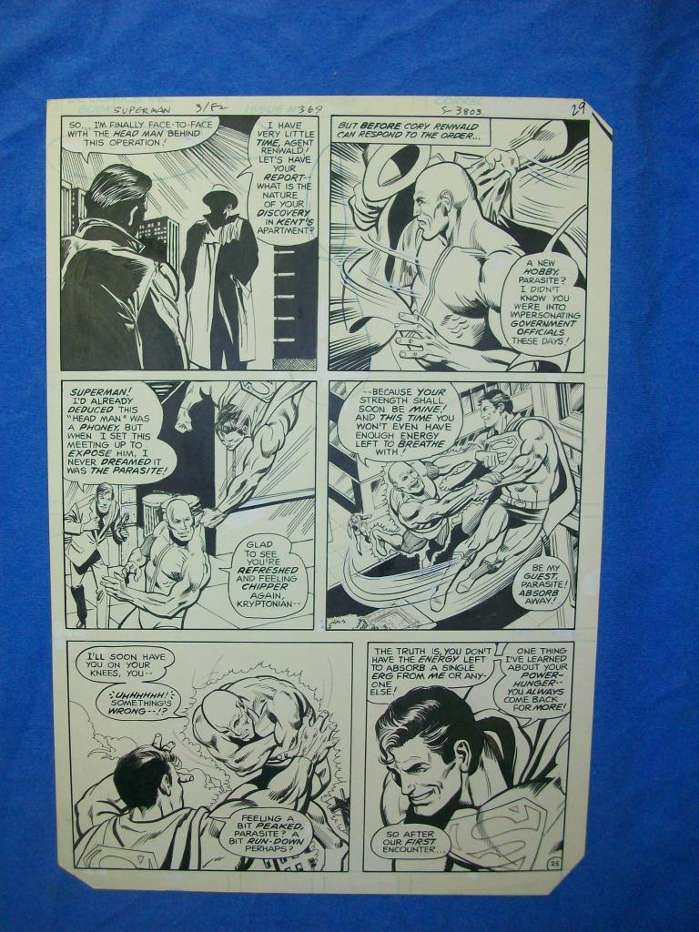 superman369_29_buckler