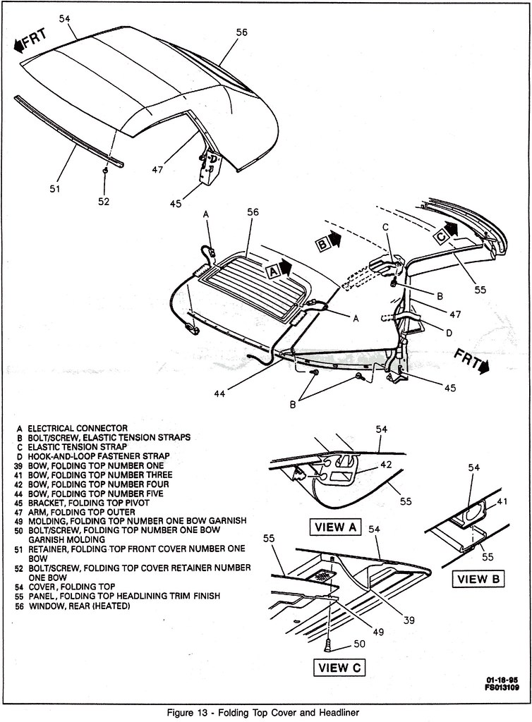 66 Pontiac Gto Wiring Diagram 1968 Pontiac Gto Wiring Diagram Free besides Honda Accord Engine Diagram likewise Pontiac Bonneville Vacuum Diagram additionally 1966 GTO Wiring Diagram in addition Pontiac GTO Hood Tachometer Wiring Diagram Also 67 GTO Tach Wiring. on 67 pontiac gto wiring diagrams