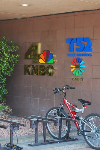 NBC Los Angeles Local Media