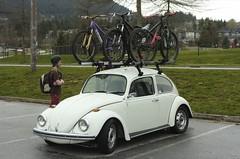 _MMR0225.JPG (owdlvr) Tags: 1969 vw bug volkswagen jumping beetle dirt coquitlam pipeline