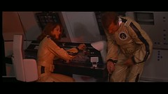 Moonraker 1979 (Henri Aho) Tags: james bond goodhead sorella moonraker iguzzini