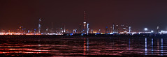 Kuwait Night SHOT -     (Aziz J.Hayat   ) Tags: night nice shot romance land kuwait aziz q8  photomania       abwab   jhayat