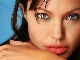 Angelina Jolieの画像57146