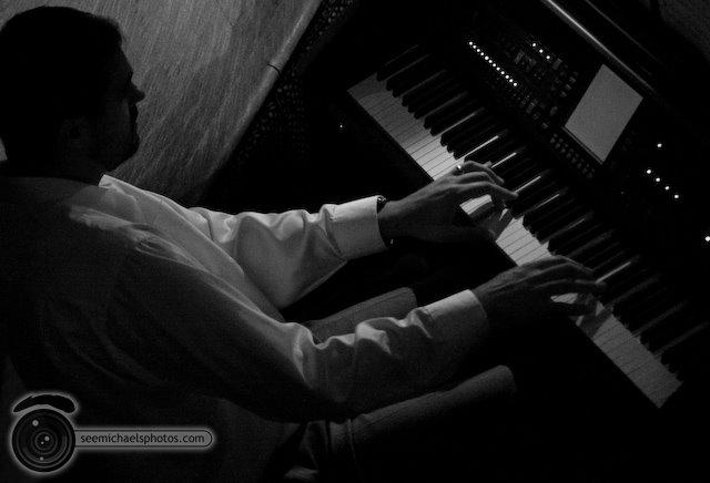 Jazz 88 All Stars at Tango del Rey 42009© Michael Klayman-21