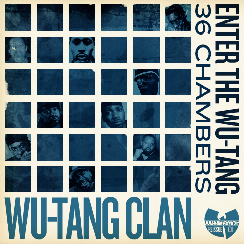 Wu-Tang Blue Note