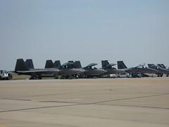 IMG_1826 (StacyAnnS) Tags: langleyairforcebase airpoweroverhamptonroads2009