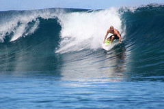 Pro-surfer Mick Fanning surfing at Teahupoo, Tahiti. (cookiesound) Tags: ocean life trip travel summer vacation people holiday man men travelling sports water sport canon photography reisen surf waves action surfer urlaub tube barrel wave surfing canoneos20d surfboard tahiti canoneos surfphoto extremesport poeple reise bigwaves bigwavesurfing sportaction frenchpolynesia travelphotography traveldiary travelphotos barrelriding reisefotografie waveriding hugewaves surfphotography hugewave reisetagebuch surfculture surfphotographer tubesurfing reisebericht mickfanning wavesurfing wavesurfer surfingphotography surfingphoto travellifestyle cookiesound peoplesurfing surfingtahiti taehupoo soudsea surfpicture nisamaier surfingteahupoo ulrikemaier surferteahupoo surfingpicture travellingtahiti travellingfrenchpolynesia ridingteahupoobarrel tubesurfer